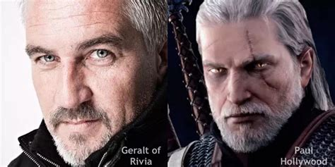beard and hairstyles witcher 3 witcher 3 beard and hairstyle set not working best beard