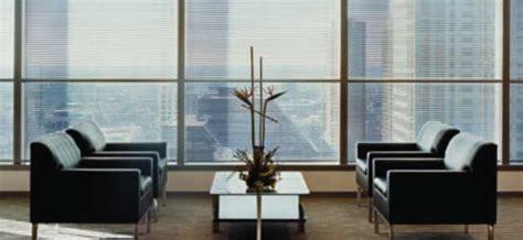 commercial window coverings commercial blinds las vegas blind wholesaler
