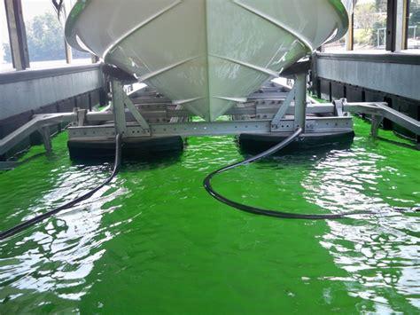 boat dock lifts boat lifts browns bridge dock