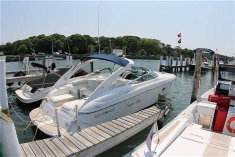 cobalt boats for sale new york cobalt boats for sale in hton bays new york