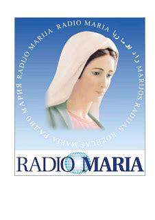 emisoras radio maria españa emisoras de radio ciudad de a coru 241 a enlaces info