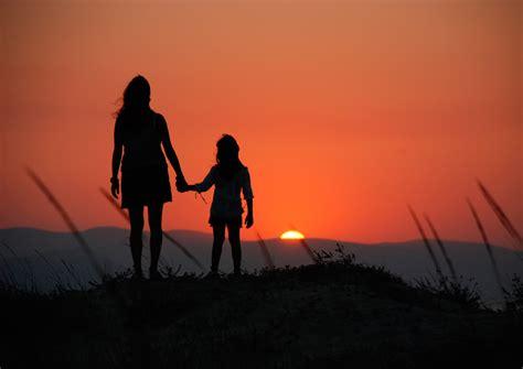 la figlio per madre e figlia viaggi vacanze e turismo