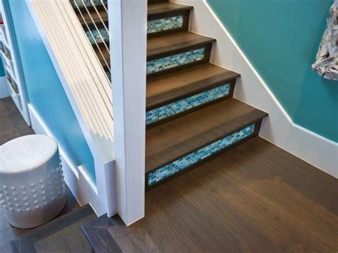geflieste treppen treppe verkleiden tipps zu materialien und techniken f 252 r