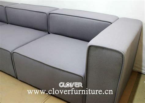 Carmo Sofa Boconcept by Replica Boconcept Carmo Sectional Sofa Excellent Classic