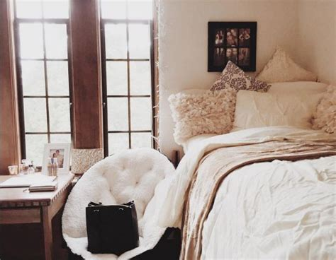 u in bed 17 best ideas about university dorms on pinterest dorm
