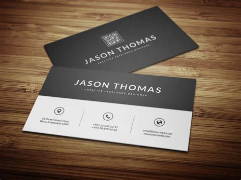 business card design layout ideas professional and creative business card designs by