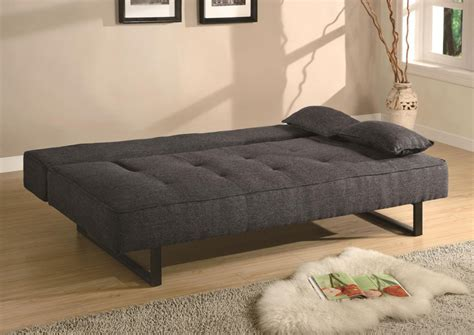 convert a couch sofa sleeper bed sectional sleeper sofa design ideas eva furniture