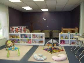 Toddler Room Ideas For Childcare 25 Best Ideas About Infant Room Daycare On Pinterest