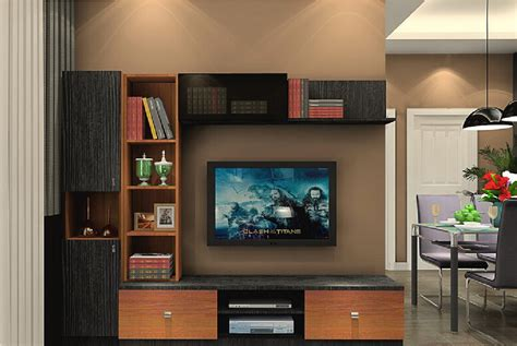 drawing room pics pics of tv cabinet in drawing room 3d house free 3d house pictures and wallpaper