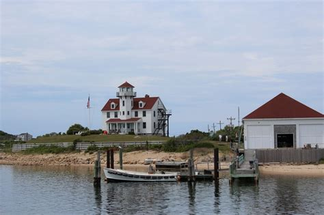 living on a boat in rhode island reside magazine block island new england s quiet resort