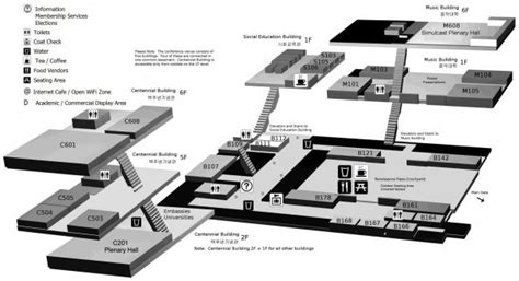 cgv yongin transport accommodation venue information koreatesol