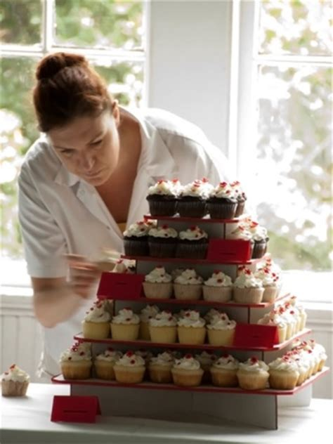best pastry chef houston s best pastry chefs are revealed the city s