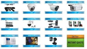 new security products now in stock in manila philippines