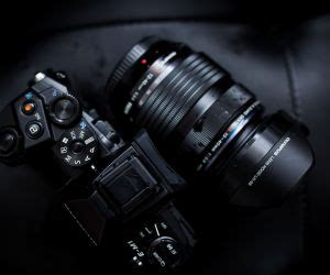 canon eos 1d x camera receives firmware 2.0.8 update now