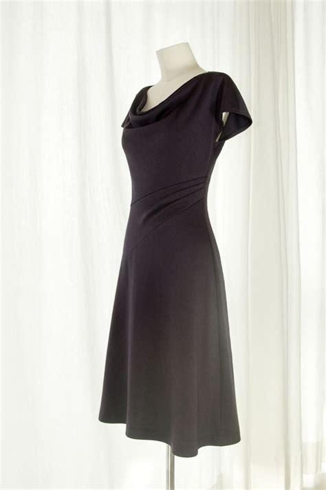 free pattern jersey dress cool dress pattern right now pinterest