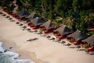 Room Planner Free Online book royal horizon baobab in la somone hotels com