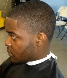 pictures of low cut hairs 45 classy taper fade cuts for men