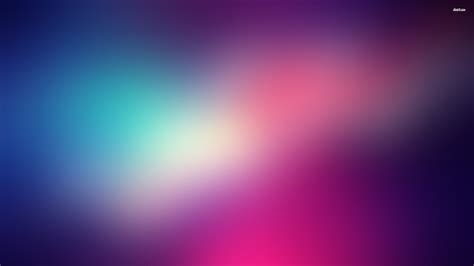 colored background multi colored hd wallpapers 17655 amazing wallpaperz