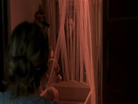 insidious movie scary scenes dear redditors which horror movie character do you find