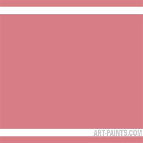 vintage pink paint colours antique pink glossy acrylic airbrush spray paints 3014