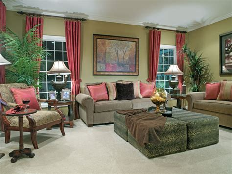 family room design photos family room dimensions dimensions info