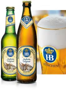 Bukett hofbr 228 u original biersorten unser bier hofbr 228 u m 252 nchen