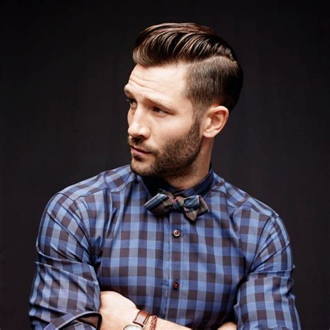 what hairstyle are women most attracted to the 10 things women find most attractive in men s style