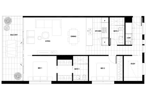 1 floor suburb floor plans luxury apartment floor plans melbourne inner suburbs