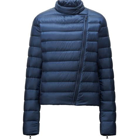 uniqlo women ultra light down parka uniqlo women water defender ultra light down riders jacket