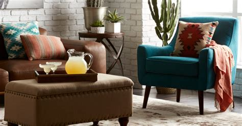 buying living room furniture living room chairs buying guide overstock com
