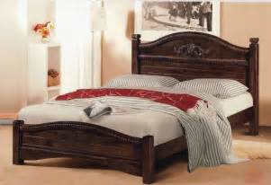 My Bed Frames Discount Code The About Solid Wood Bed Frames Edible