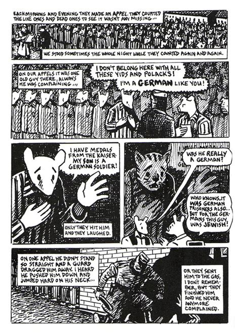 maus books 72 best maus images on spiegelman graphic