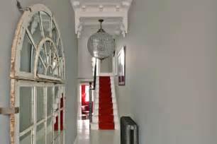 hallway ideas d 233 cor amp accessories houseandgarden co uk