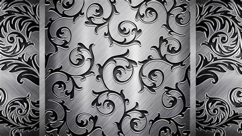 black and white pattern texture www wallpapereast com wallpaper pattern page 4