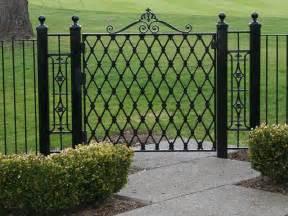 best 25 wrought iron gates ideas on pinterest