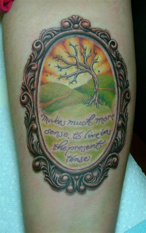 pearl jam tattoos 17 best images about pearl jam tattoos on