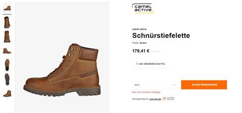 Www Zalando De Schuhe by Zalando Schuhe De Erfolgreich Auf Zalando De Gestartet