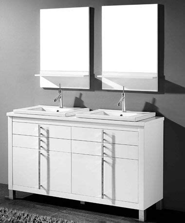prissy bathroom cabinets in mirror cheap vanity basins 18 28 best images about discount bathroom vanities on