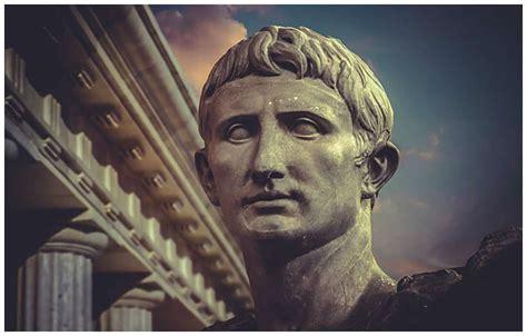 siege emperor veni vidi vici the 5 greatest victories of julius