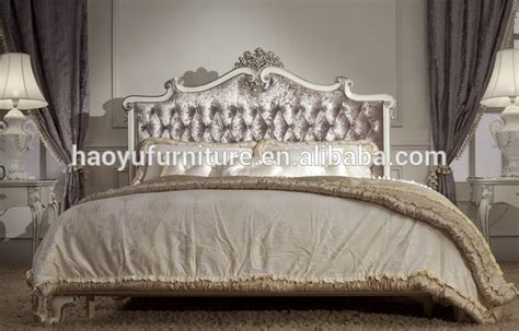 sm bedroom furniture sm a001a luxury hotel furniture for sale fabric classic