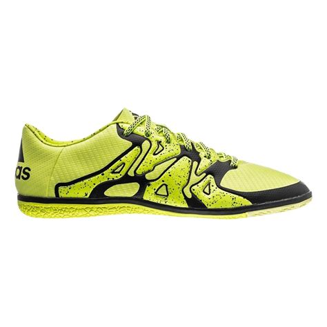indoor shoes for 28 images peak indoor sport shoes for
