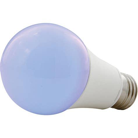 Uv Led Light Bulbs The Gallery For Gt Ultraviolet Light Bulb