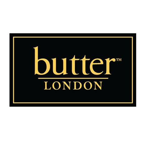 discount vouchers london butter london discounts and coupon codes coupon database