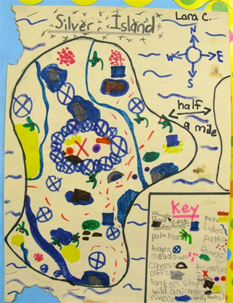 1000 images about imaginary island project ks2 on