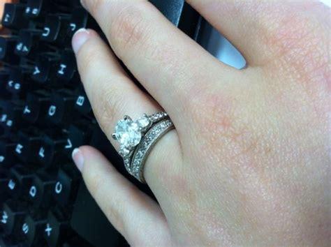 Wedding Ring Allen by Expensive Wedding Rings Allen Wedding Rings