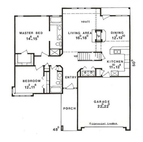 handicap accessible home plans wheelchair accessible house plans home design lp 2292