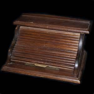 Roll Top Desk Organizer Lot 120 Wooden Roll Top Desk Organizer Akiba Antiques
