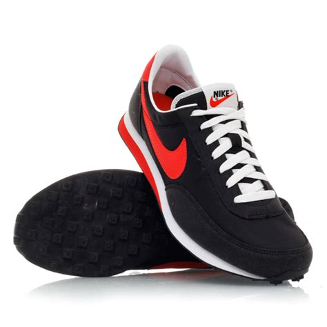 nike elite shoes nike elite 020 mens casual shoes white black