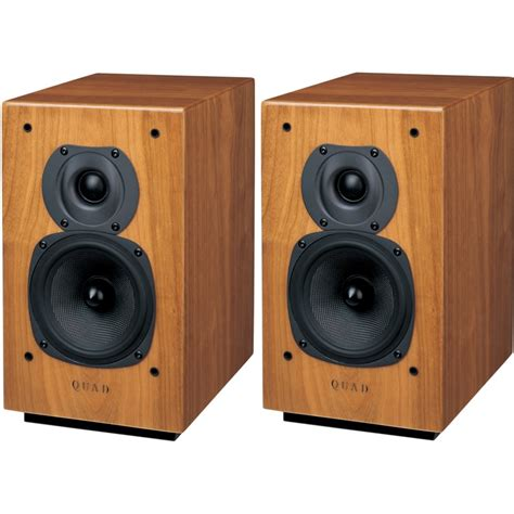 Speaker Quadt Audio discontinued 11l2 speakers pair superfi