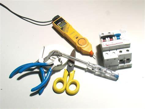 elettricista pavia pavia cercasi elettricista